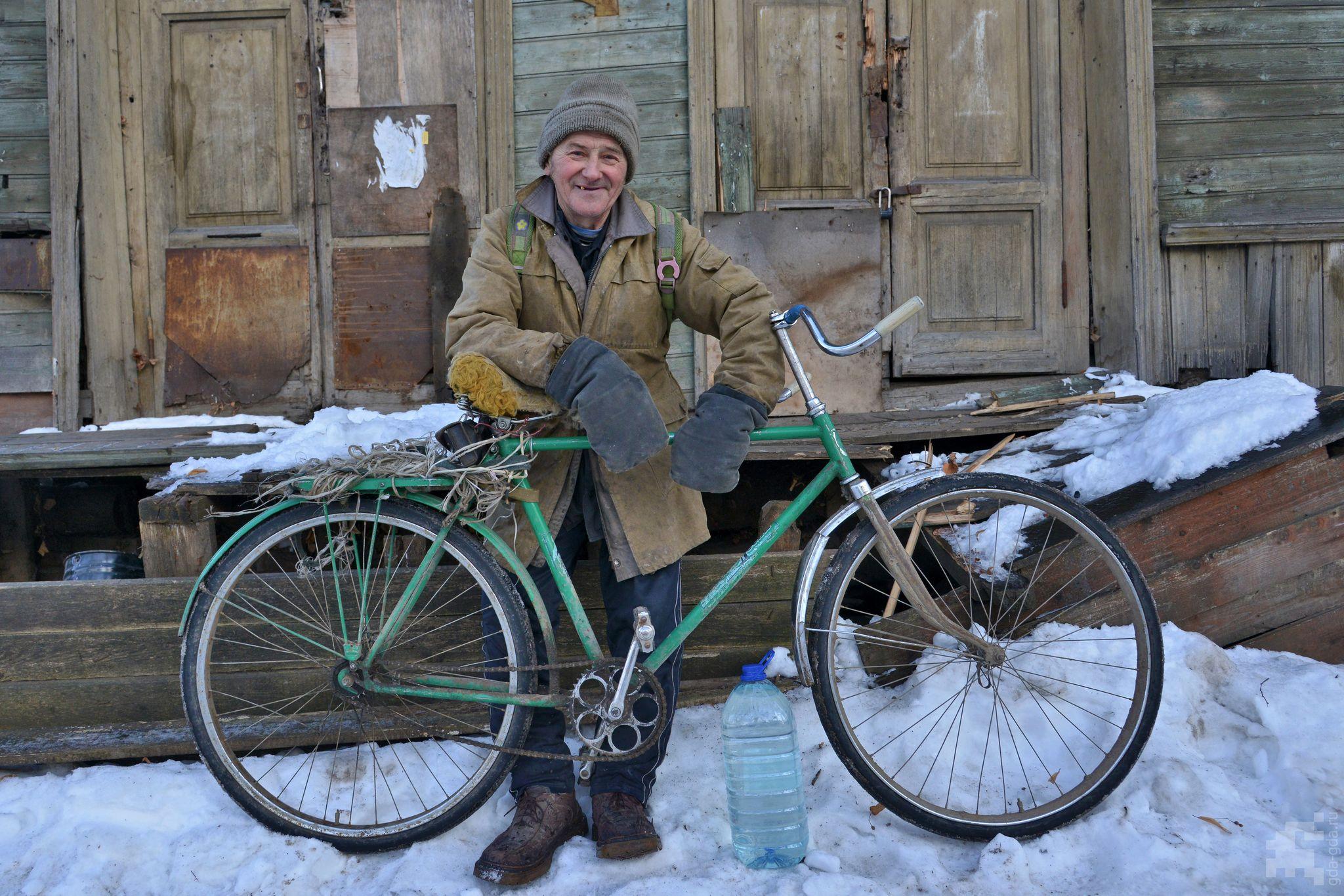 Владимир Валентинович